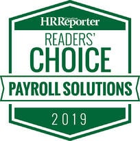 CHRR6291-18 readers choice seal for 2019_dark-green_pay-sol