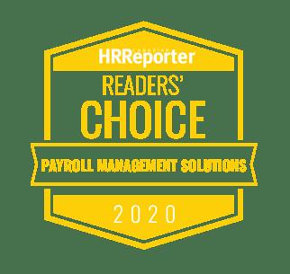 CHRR_2020 HR_RC_gold