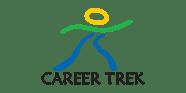 Career Trek Logo.