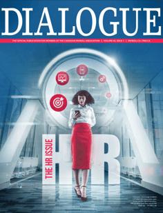 DialogueMagazine_1