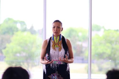 National Indigenous Peoples Day_June 17_Winnipeg_1