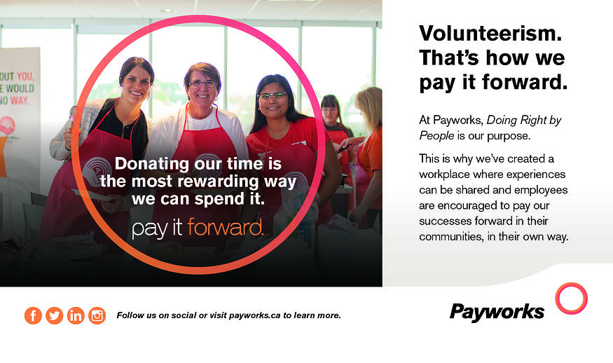 Payworks_PIF_In_the_Loop