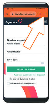 Phone_BookmarkESS_HomeScreen1_Android_2020.05.28_FR