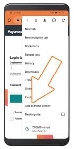 Phone_BookmarkESS_HomeScreen2_Android_2020.05.28_EN