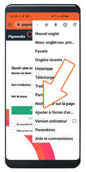 Phone_BookmarkESS_HomeScreen2_Android_2020.05.28_FR