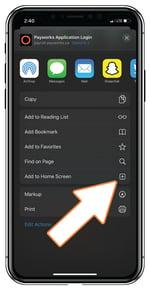 Phone_BookmarkESS_HomeScreen2_iPhone_2020.05.28_EN