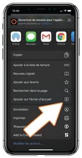 Phone_BookmarkESS_HomeScreen2_iPhone_2020.05.28_FR