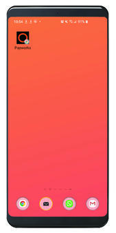Phone_BookmarkESS_HomeScreen3_Android_2020.05.28-1