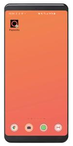 Phone_BookmarkESS_HomeScreen3_Android_2020.05.28