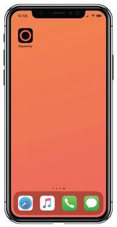 Phone_BookmarkESS_HomeScreen3_iPhone_2020.05.28-1