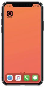 Phone_BookmarkESS_HomeScreen3_iPhone_2020.05.28