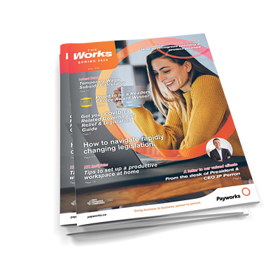 TheWorks_March2020_booklet_web