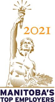 manitoba-2021-english