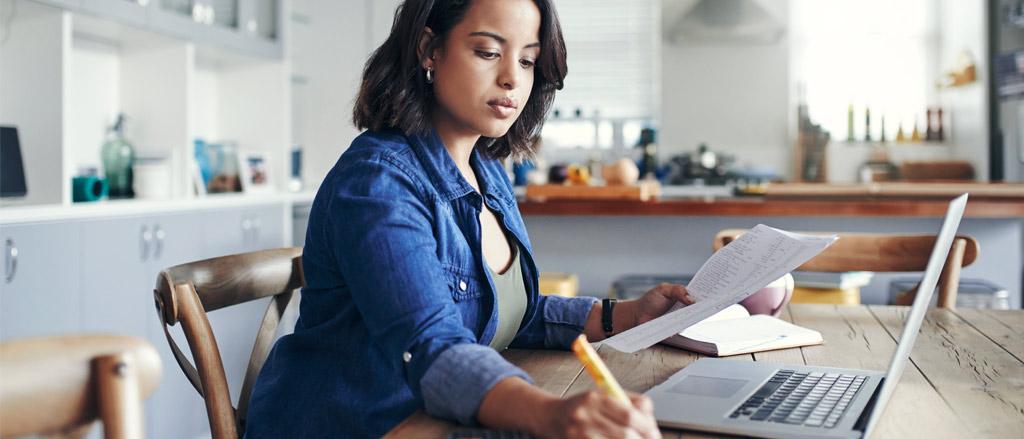 Tout ce que vous devez savoir sur les relevés d'emploi (RE)