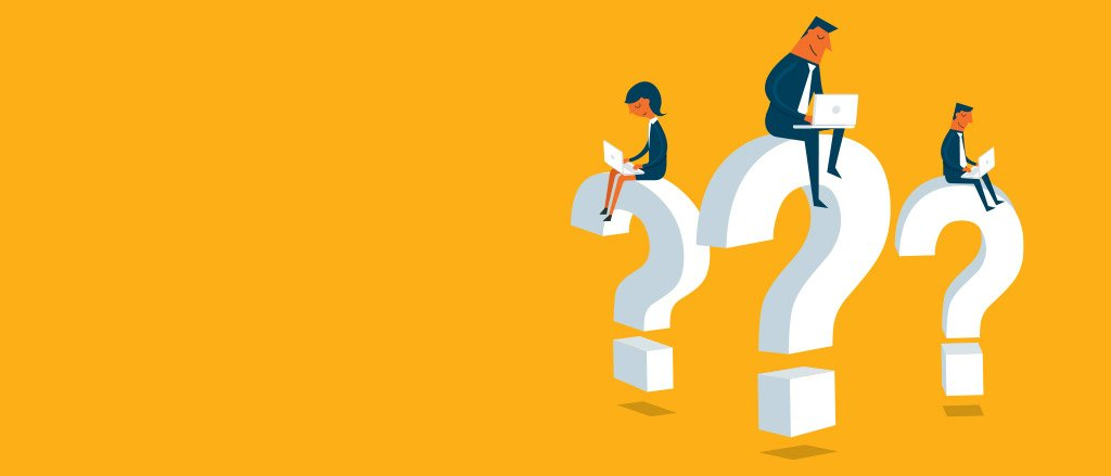 Five key questions to ask when interviewing for a remote position