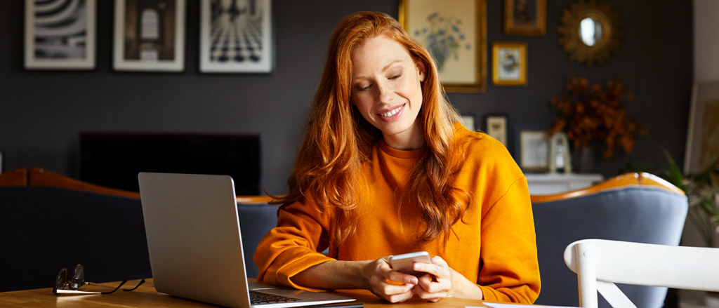 For your remote workforce: Why 2020 is the year to go paperless for year-end