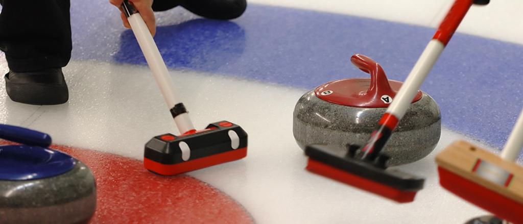 Curling Canada November 20 2