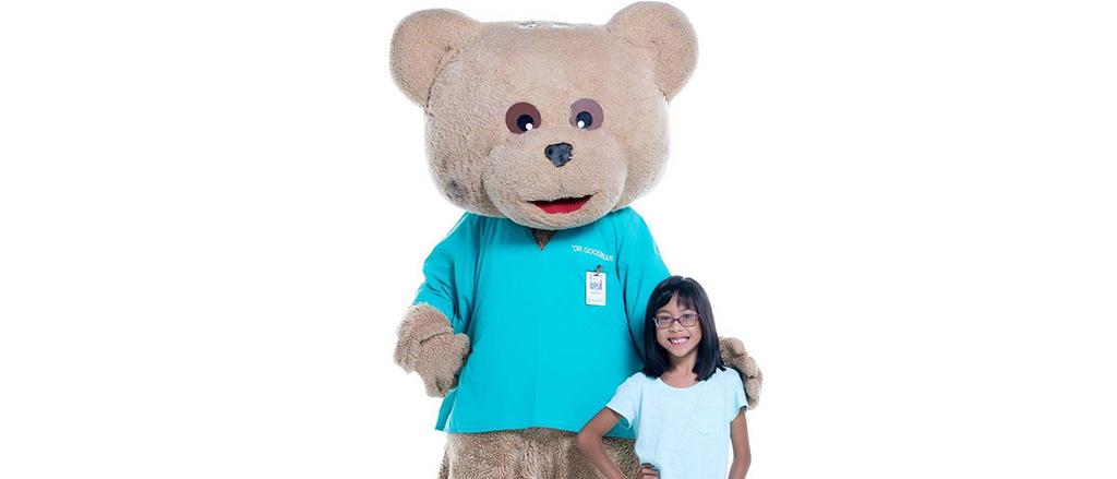Dr-Good-Bear