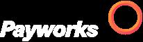 Retour à la page d'accueil à Payworks.ca