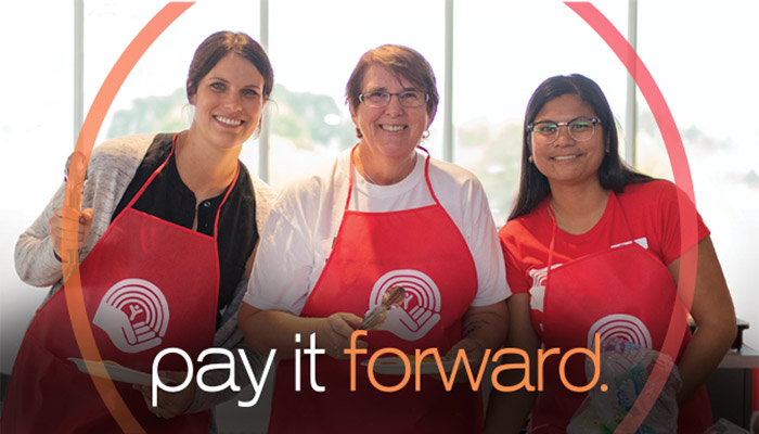 pay_it_forward_header